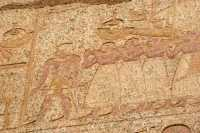 templo-de-karnak-101.jpg