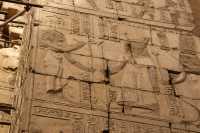 templo-de-karnak-132.jpg