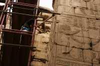 templo-de-karnak-133.jpg