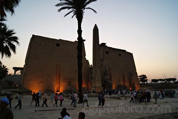 Luxor_12_