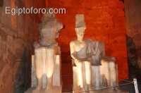 estatuas.jpg