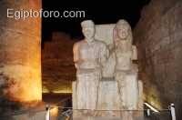 estatuas2.jpg