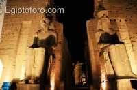 pilono-de-Ramses-II.jpg
