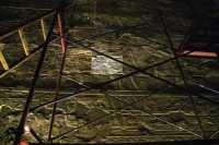 templo-de-luxor-amon-080.jpg