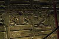 templo-de-luxor-amon-082.jpg