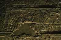 templo-de-luxor-amon-085.jpg