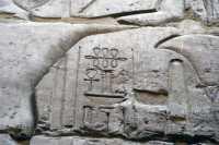 templo-simbolo.jpg