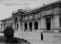 egyptianpercent20museum_866_en_1920.jpg