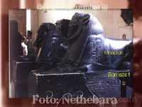 amenemhat3museo-REDU.jpg