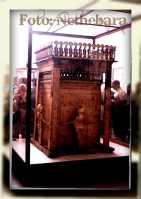 tutan-capilla-canopes-pn.jpg