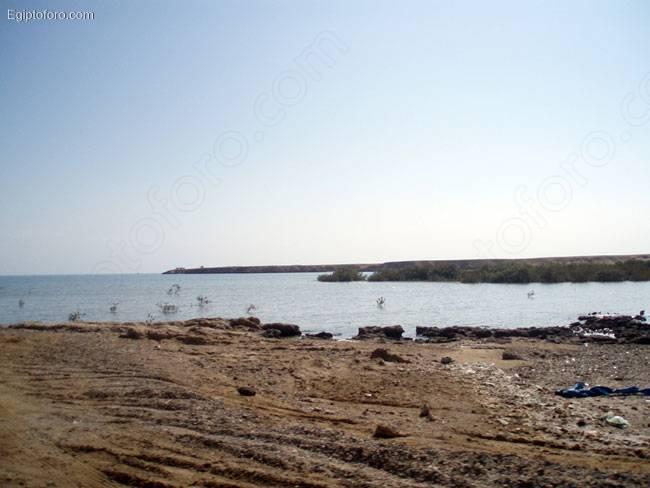 lago_salado_bahariya