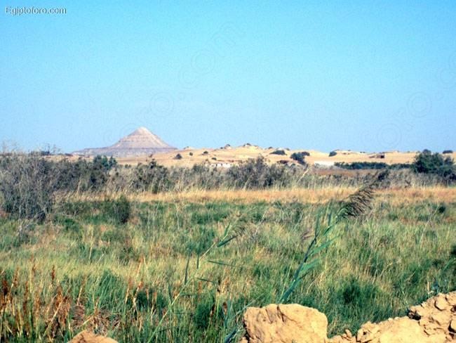 monta_a_piramidal