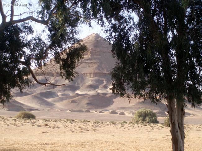 piramide_natural
