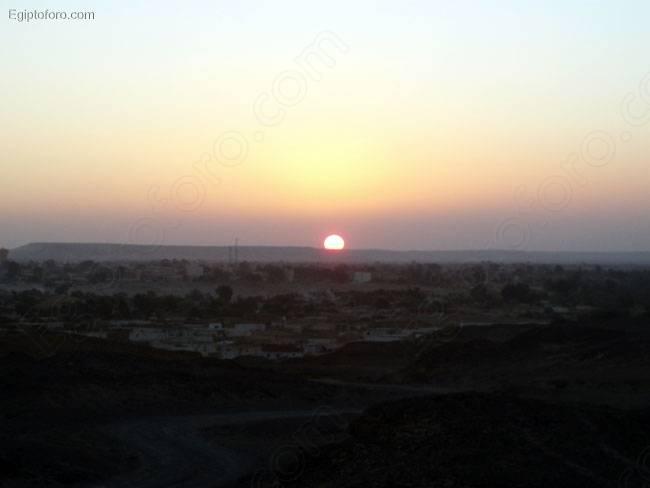 puesta_sol_bahariya