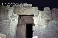 templo_oraculo_amon.jpg
