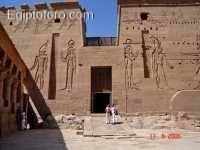 7-Templo_de_Philae.jpg