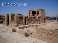 9-Templo_de_Hathor.jpg