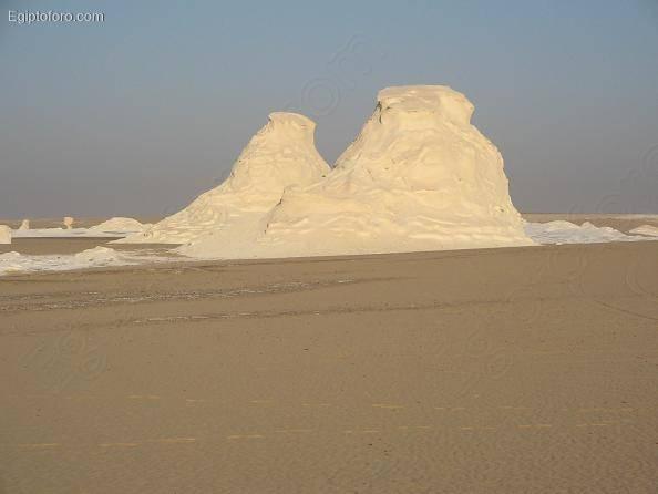 DesiertoBlanco2