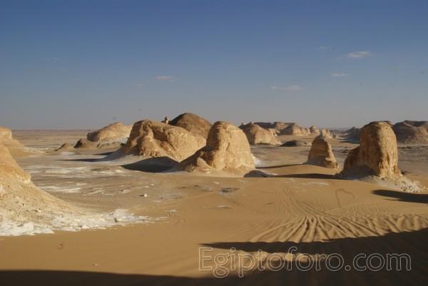 egipto072