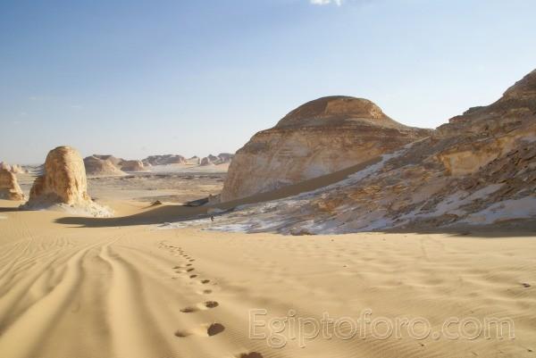 egipto075