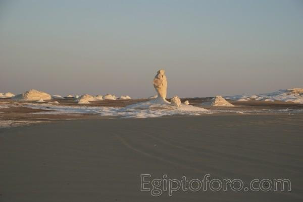 egipto185