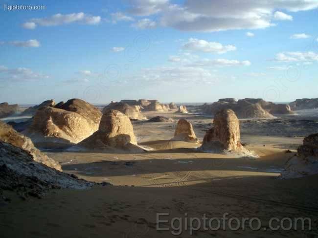 entrada_desierto_blanco
