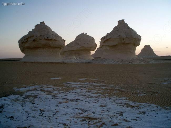 formas3_desierto_blanco