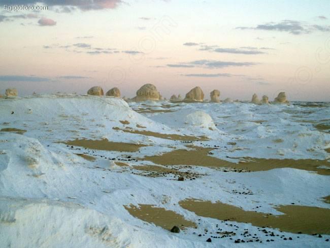 formas_desierto_blanco