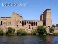 3-Templo_de_Philae_resize.jpg