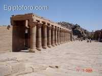5-Columnas_Inacabadas_resize.jpg