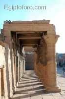 templo-filae-philae-10.jpg