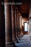 templo-filae-philae-11.jpg