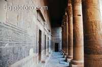 templo-filae-philae-14.jpg