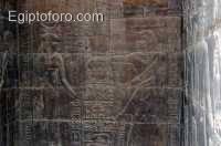 templo-filae-philae-16.jpg