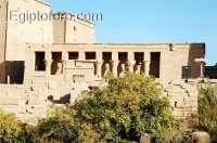 templo-filae-philae-2.jpg