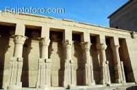 templo-filae-philae-27.jpg