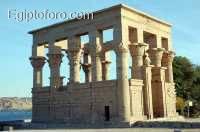 templo-filae-philae-29.jpg