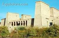 templo-filae-philae-3.jpg