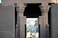 templo-filae-philae-30.jpg