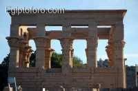 templo-filae-philae-32.jpg