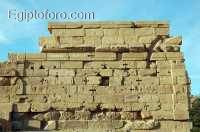 templo-filae-philae-33.jpg