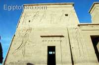 templo-filae-philae-7.jpg