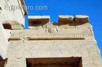 templo-filae-philae-8.jpg