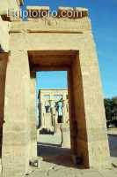 templo-filae-philae-9.jpg