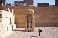 1-templo-seti-abidos.jpg