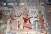 14-templo-seti-abidos.jpg