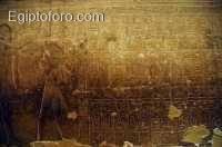 2-templo-seti-abidos.jpg