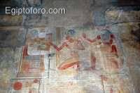 2-templo-seti-abidos1.jpg