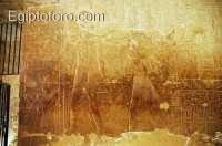 4-templo-seti-abidos.jpg