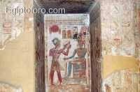 5-templo-seti-abidos1.jpg